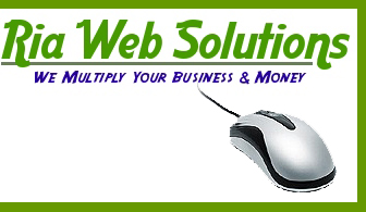 business websites, international business websites, internet business websites, make business websites, need a business website, new business website, online business website, professional business website, set up a business website, set up business website, set up website for business, setting up a business website, setting up business website, simple business website